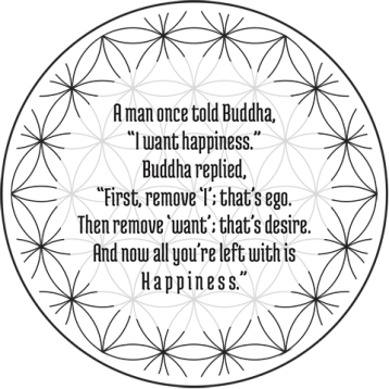 budha-quote-Kurt